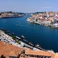 Photos: 素晴らしき光景-Porto, Portugal