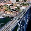 Photos: 修道院からの絶景-Porto, Portugal