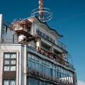 Photos: 長浜タワー-滋賀県長浜市