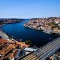Photos: ポルトの青空-Porto, Portugal