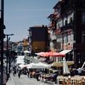 Photos: 様々な言語-Porto, Portugal