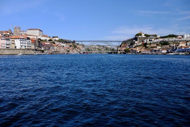 楽しい時間-Porto, Portugal