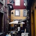 Photos: 路地裏散策-Porto, Portugal