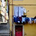 Photos: 治安の良さ-Porto, Portugal