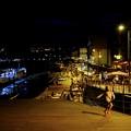 Photos: 宵の口-Porto, Portugal