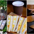 新鮮なタマゴと牛乳-京都府南丹市:美山・「カフェ美卵」