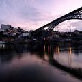Photos: 素晴らしき日への期待-Porto, Portugal