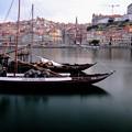 Photos: この街は本当に美しい-Porto, Portugal