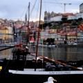 Photos: 清々しい一日の始まり-Porto, Portugal
