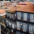 Photos: 道に迷うこともなく-Porto, Portugal