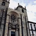 Photos: 大聖堂-Porto, Portugal