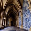 Photos: 回廊の美-Porto, Portugal