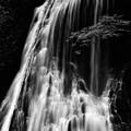 Photos: 滝の流れ