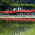 Photos: 天王川公園 (9)