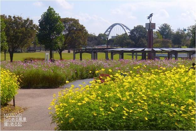 木曽三川公園センター (24)
