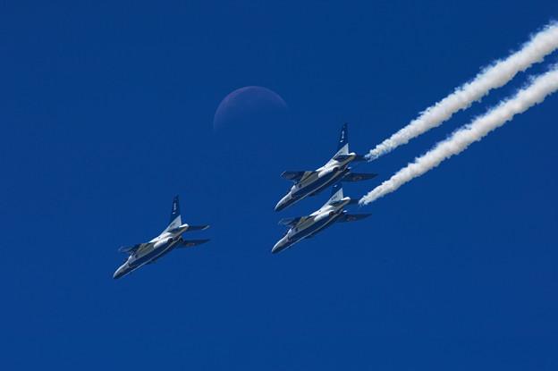 航空自衛隊 - Japan Air Self-Defense Force 2   8