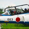 Photos: 航空自衛隊 - Japan Air Self-Defense Force 2   8