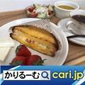 Photos: 【資格】人気のファイナンシャルプランナー(FP)が大注目!!