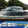 Photos: 夏に見たいアニメ3選!&『あの花』10周年イベント開催情報