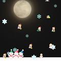 Photos: Snow Moon1~♪