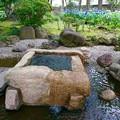 Photos: 高橋是正記念公園