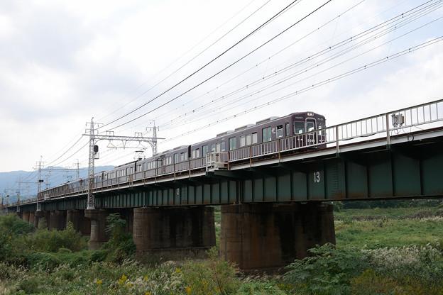 P2370196