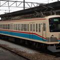 近江鉄道 900形 901F