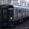 JR九州 821系 UM004