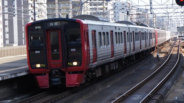 DSC09485