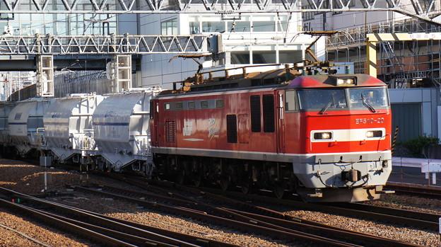 EF510-20