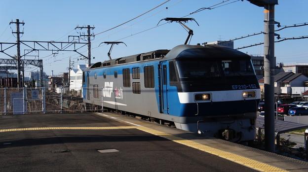 EF210-152