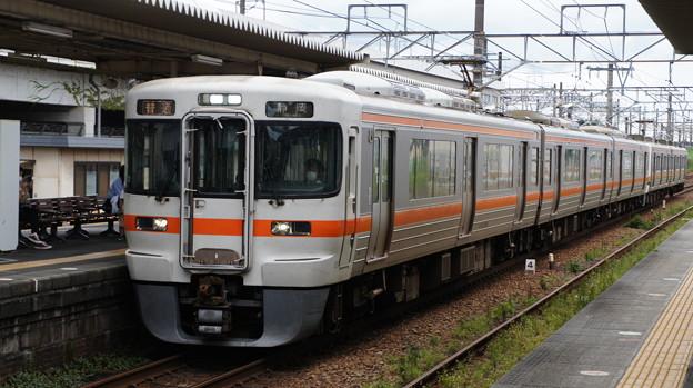 313系 T2