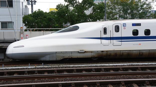 N700系 G36