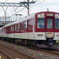 DSC08388