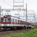DSC08393
