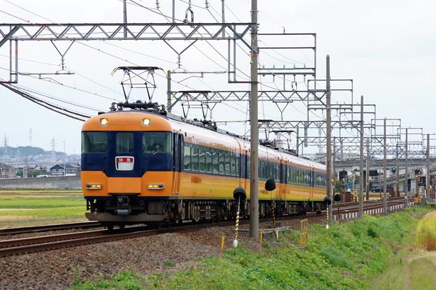 12200系 NS51