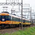 DSC08426