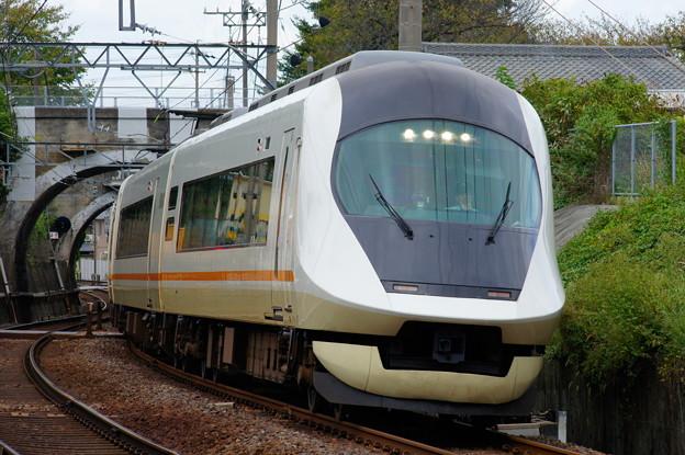 21020系 UL22