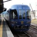 丹鉄 KTR8000