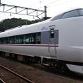DSC00648