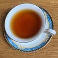 ルピシア+ファンケルの紅茶