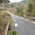 庄内川に架かる玉埜(たまの)橋 - 4