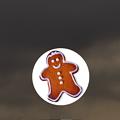 Photos: macOS Big Sur:ロック画面に「この画面は監視されています」と表示されビビった! - 2