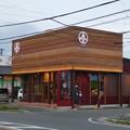 春日井市民病院前にクロワッサンのお店「奏(KANADE)」がオープン! - 1