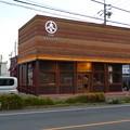 春日井市民病院前にクロワッサンのお店「奏(KANADE)」がオープン! - 5