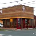 春日井市民病院前にクロワッサンのお店「麦香奏(KANADE)」がオープン! - 2