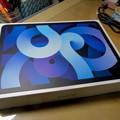 Photos: iPad Air(第4世代) - 1:外箱