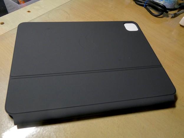 iPad用Magic Keyboard - 3
