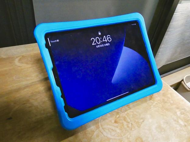 iPad Air 4&iPad Pro 11用ケース「ProCase」 - 14