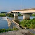 吉根橋 - 1